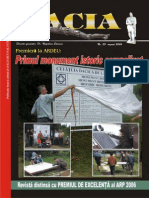 mag-2006-35