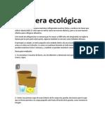 heladera_ecologica_1