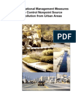 Urban Stormwater Manual