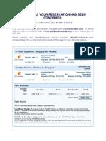e Ticket 2014 Feb