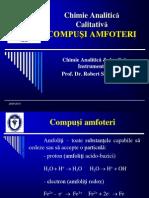 Curs+6+Amfoliti.hidroliza.sol.Tampon (1)