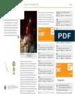 Manali Travel Guide PDF 1140505