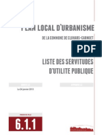 6.1.1-Liste des servitudes d'utilité publique.pdf