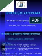 08 Apresentação nº 6 - Macro - Economia Demais Setores.pptx