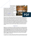 Magnetic Particle Inspection Page3