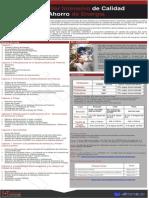 itPeru.pdf