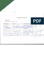 Annex 8 (Bid Submission Sheet)