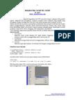20110214094111Tutorial Mikrotik Step by Step