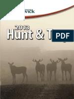 HuntTrap.pdf