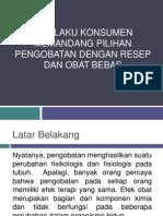 PP Presentation.pptx