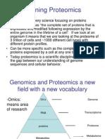 proteomics-introduction.ppt