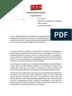 44660-0107INPA-Audições do SEC da cultura e do Presidente do ICA sobre produção cinematográfica (Comissão de Educação)