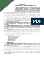 SEMINARUL 6b - endocrinologie