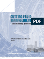 Cutting Fluid 03