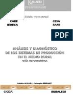 Brochure Alianza Wbcsd Snv NEGOCIOS INCLUSIVOS