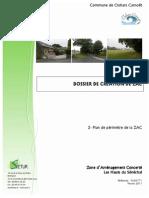 2.0 - page garde perimetre.pdf