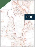 2.1-Plan périmètre.pdf