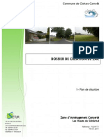 1- Plan de situation.pdf