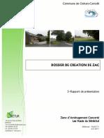 3- Rapport de présentation.pdf