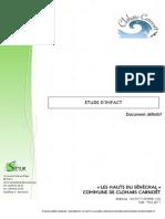 4-EI_def.pdf
