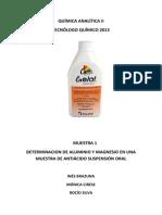 G2_Brazuna_Cirese_Silva.R_Antiácido
