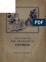 The Story of the Churches of Denbigh