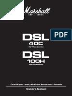 dsl40-100-hbk