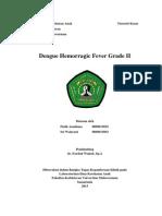 tutorial infeksi putih.doc