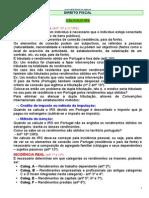 Direito Fiscal Aulas Praticas 20020101