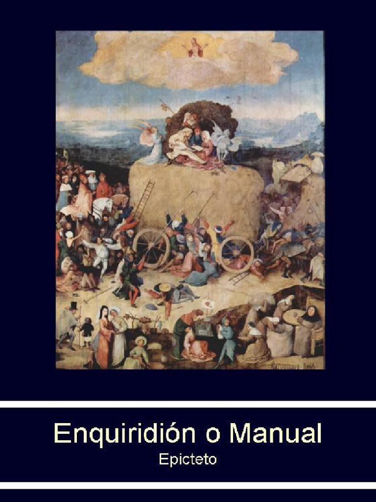 enquiridion_o_manual_epicteto.pdf | Epicteto | Moralidad