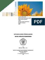 SAP-TIK-2009