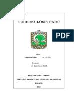 TB CVR