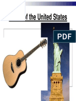 Horn Music in the Us
