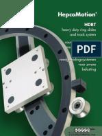 HDRT-01-UK_F-NL.pdf