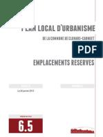 6.5-PG-Emplacements réservés.pdf