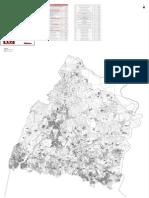 6.5.2-Plan des emplacements réservés.pdf