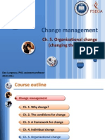 MS en Course 5 [Organizational Change]
