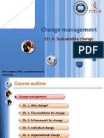 MS en Course 6 [Sustainable Change]
