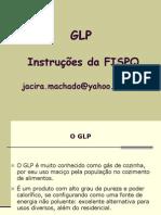 glp-instrucoes-fispq (1)