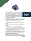 71563514-Megado-de-Motores-Electricos.pdf