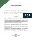 Res 1409 - 2012.pdf