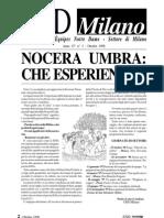 endmilano_a15n3_199610