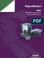 MHD-01-DE.pdf