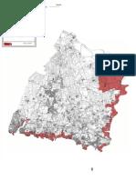 6.8. ZONE DE PREEMPTION DEPARTEMENTALE.pdf