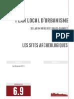 6.9-PG Sites archéologiques_CLOHARS-CARNOËT.pdf