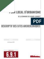 6.9.1-Descriptif des sites archéologiques.pdf