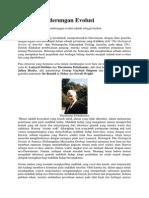 Teori Kecenderungan Evolusi.docx
