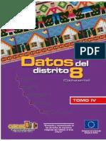 Distrito-8w