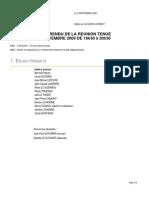 7.1-Bilan de la concertation_Annexe 1.pdf