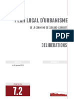 7.2-Délibérations.pdf